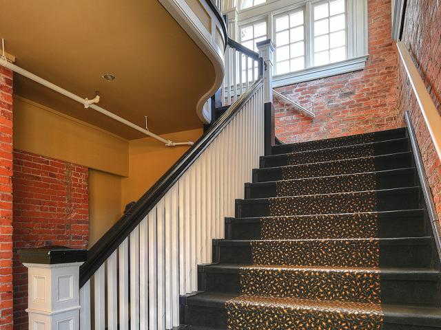 1602 Quadra St 409 Victoria Property Listing