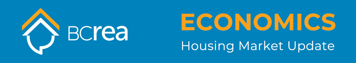 bcrea economics housing report