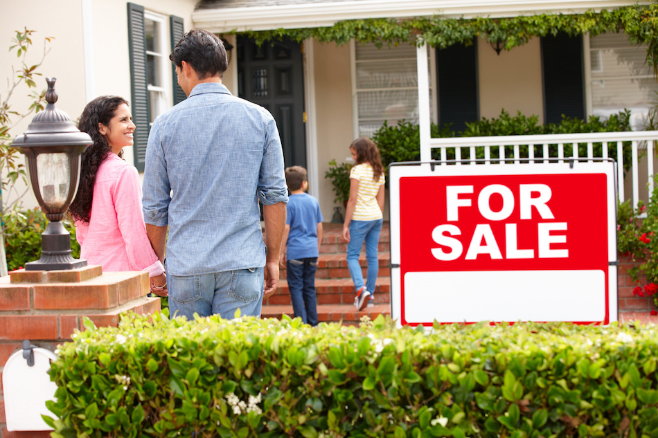 A 'How to Sell Your Home' Guide