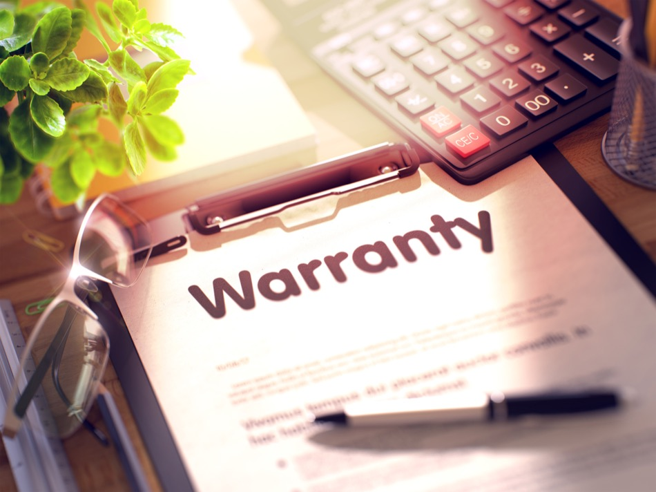 Your Best Home Warranty Guide