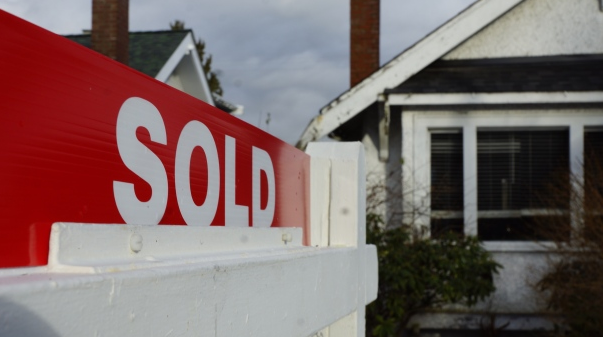 New Rules for Real Estate in BC