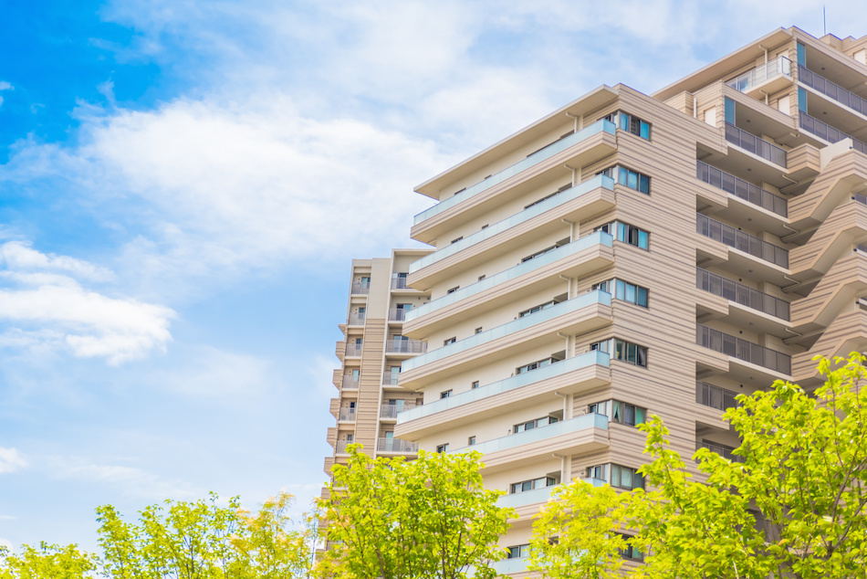 The Pros and Cons of Buying a Condo