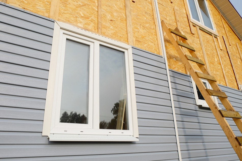 What Type of Siding Should I Use for My Home