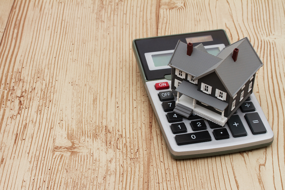 Options For Home Down Payments