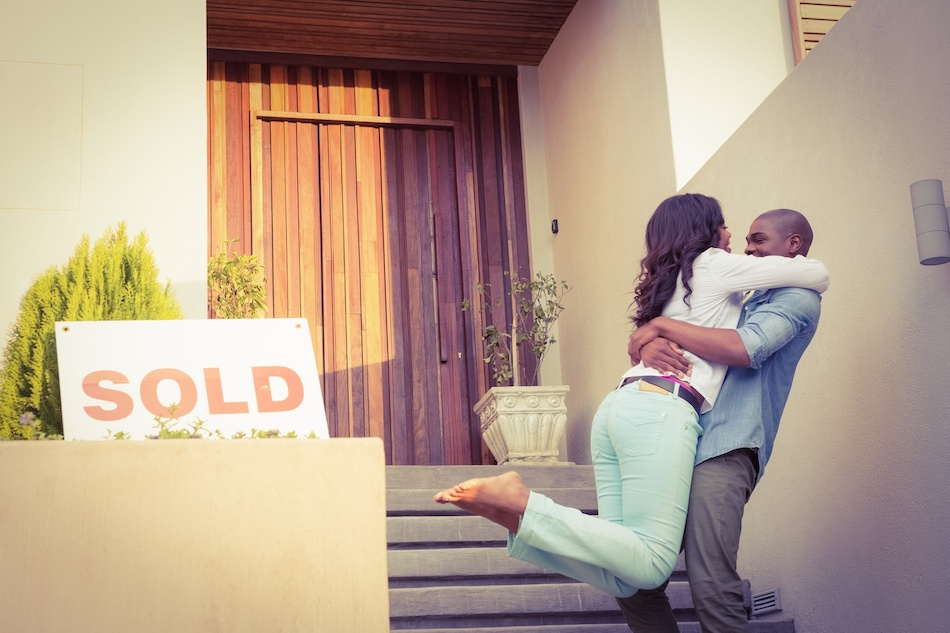 A Short Guide to Home Buying