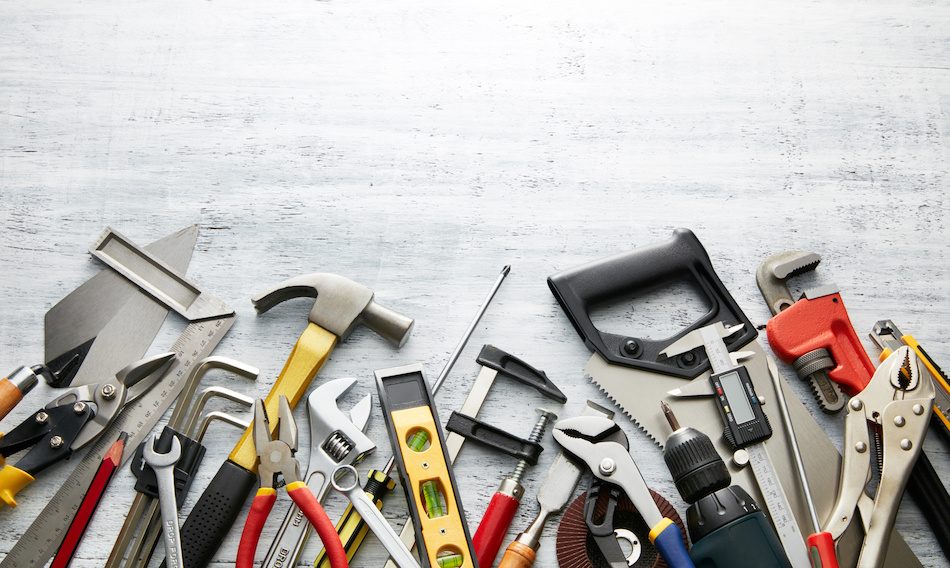Home Improvements With Best ROI