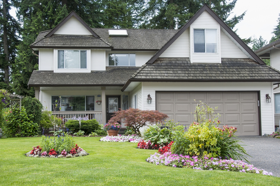 Simple Suggestions for Maintaining Your Landscape