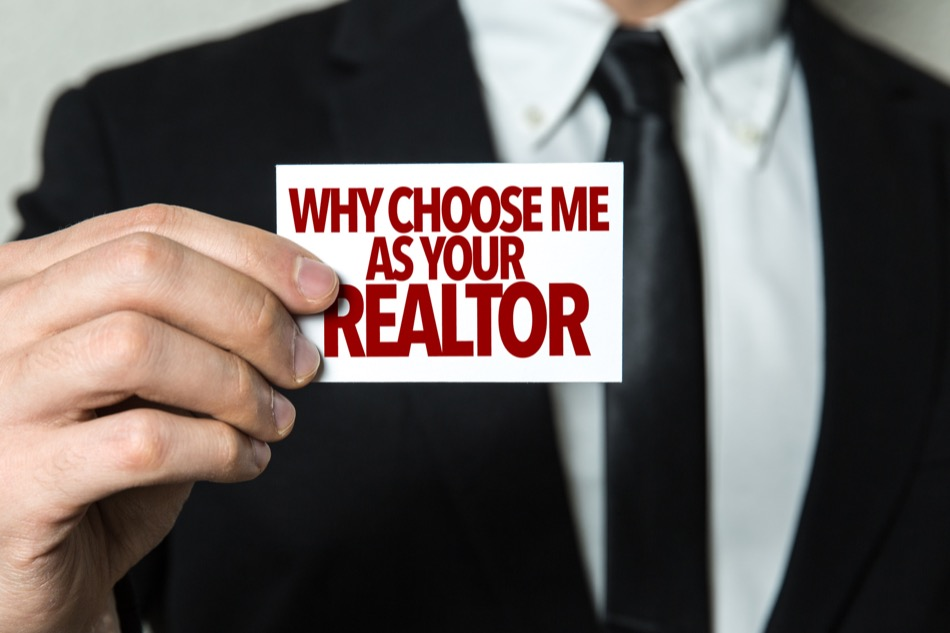 Top Tips to Choosing a Real Estate Agent