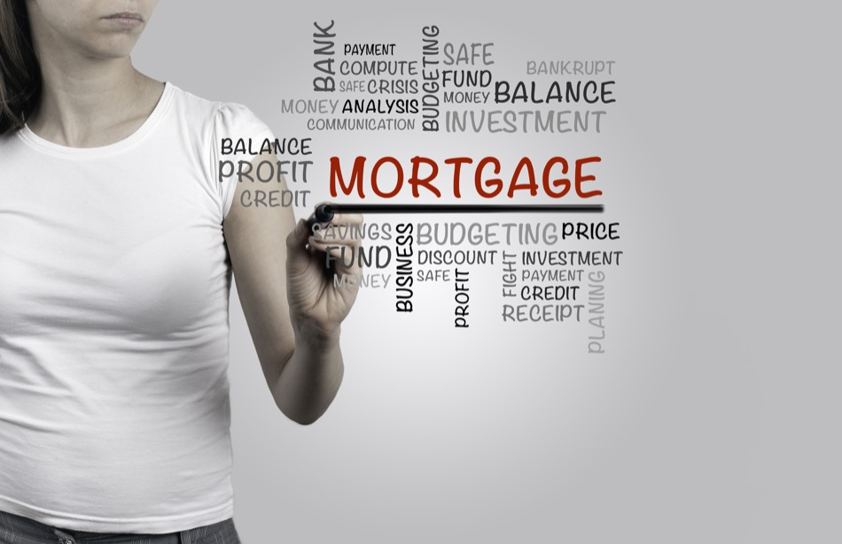 LMI is a tool that can serve the needs of both borrowers and lenders