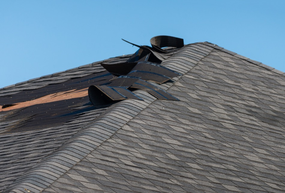 Roofing Options Exist Even When It's Time to Repair or Replace