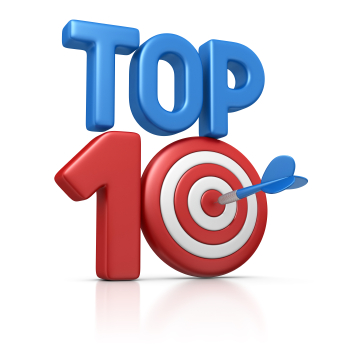 Top Ten Reasons to Work With A Neal Estate Team Buyer Specialist