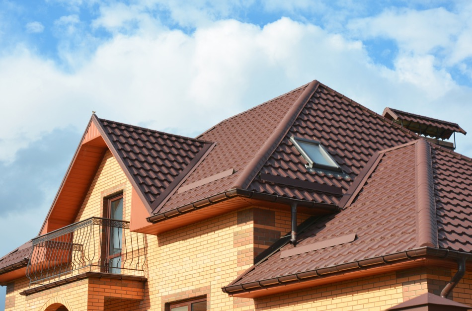 3 of the Most Durable Roofing Materials