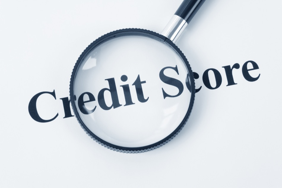 Credit Scores and Buying Homes in Canada