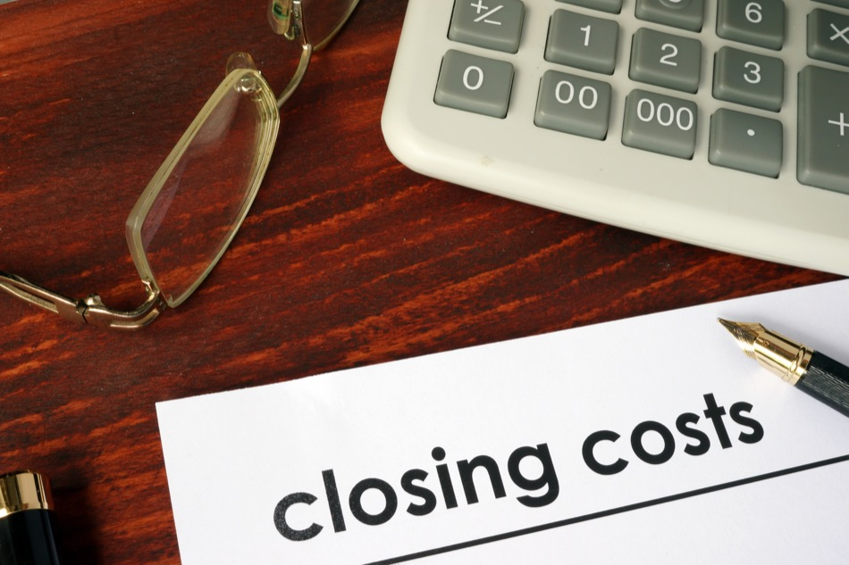 Closing Costs During the Home Purchase: What You Need to Know