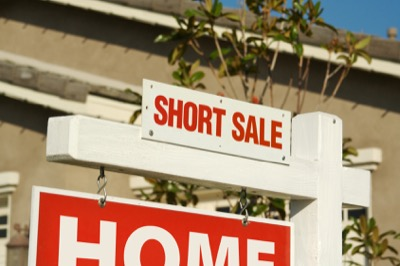 Selling Your Home as a Short Sale: Getting Started