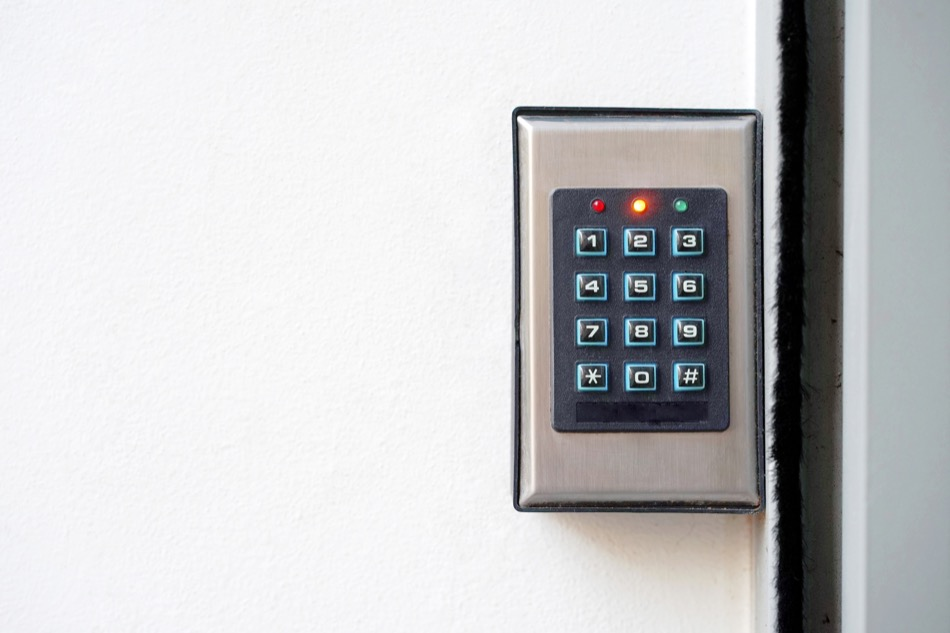 Different Security Systems For Your Home
