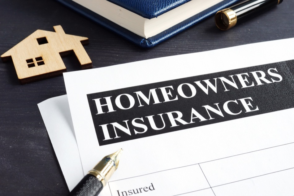 What You Need to Know About Home Insurance Policies