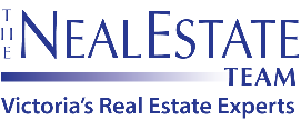 Neal Estate Team