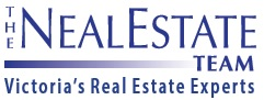 The Neal Estate Team